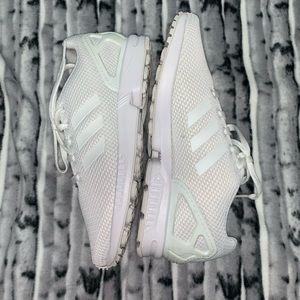 Adidas Flex